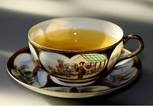 Does Green Tea Really Work for Weight Loss and Fat Loss?