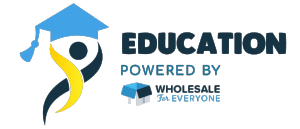 Education News - WFE
