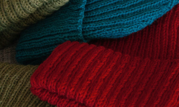 The Number 1 Beanie Hat Buyers Guide to Help You Choose a Beanie
