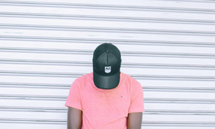 Dad Hat 101: An Exclusive Dad Hats Cotton Cap Buying Guide