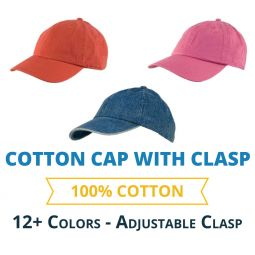 Cheap dad hats