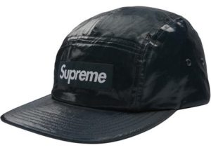 Supreme dad hat