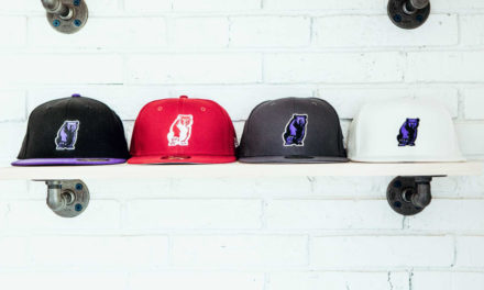The Best Caps for Men For Your Price Range [2021]