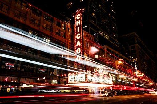 Chicago 1546885608