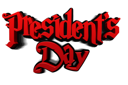 The Real Story of Presidents Day . . . And Where to Find the Sales