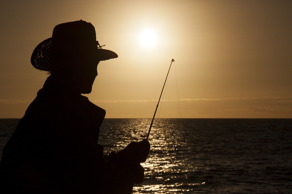 A Guide to Choosing the Best Fishing Hat