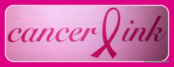 Beat Breast Cancer with Miami's Sylvester Comprehensive Cancer Treatment Center