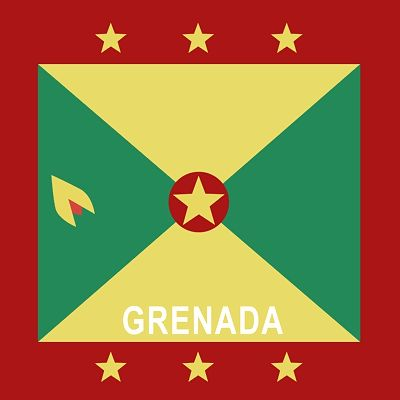 Dating a man from grenada