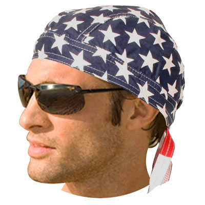 American Flag Head Wrap Wholesaleforeveryone Com
