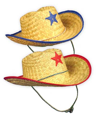 Wholesale Cowboy Hat now available at Wholesale Central - Items 1 - 40 02384ced20d