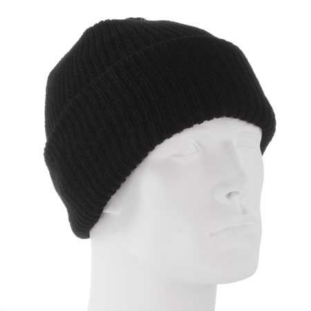 Value Knit Ski Hat Made In Usa Wholeforeveryone 2ed8311c333