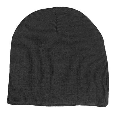 fbb258d7 Wholesale winter hats now available at Wholesale Central - Items 1 - 40