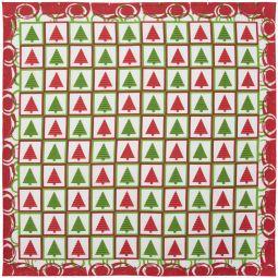 Multi Graphic 45 4501718 Paper Crafts