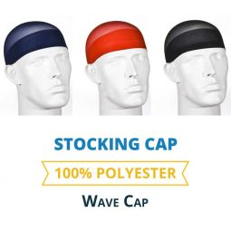 Wave Caps - Stocking Caps - Wholesale Prices - Buy in Bulk   Save 7eb1461bd6a